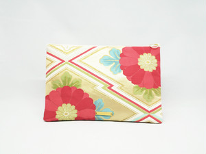 Mini Clutch bag〔一点物〕MC010