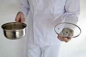 調理、料理教室_講師業務委託基本契約書+個別契約書