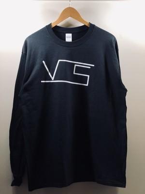 【NEW!!】VSロンT