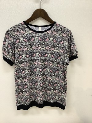 coupol LIBERTY Tシャツ