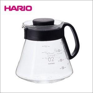 ハリオ コーヒーサーバー02