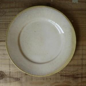 11【猪原朱乃】5.5寸皿A