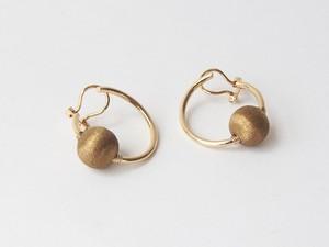seed【earring】