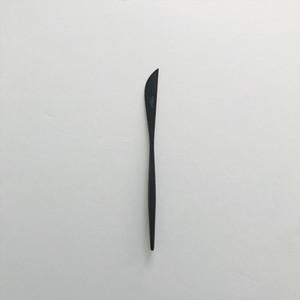 Cutipol / MOON デザートナイフ