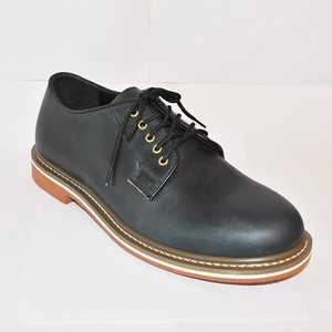 【High Line】POLICEMAN 7th MODEL NAVY GR-KC2527SP