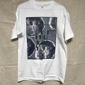Tシャツ 6.0oz