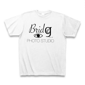 ブリッジフォトスタジオTシャツ