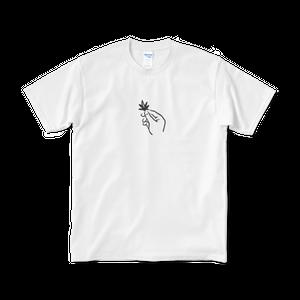 MJ SELECTオリジナルデザイン【Tシャツ】(3色)