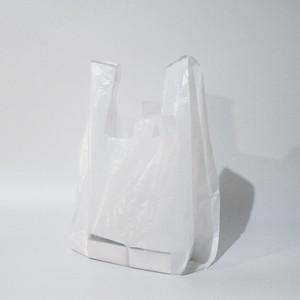 レジ袋(50枚)