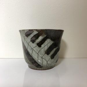 三四朗マグカップ 5