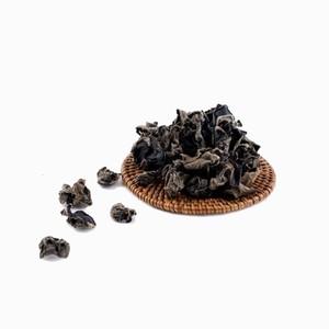 乾燥きくらげ(100g)【低カロリー&食物繊維たっぷり】