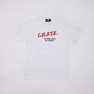 Keep Kids T-Shirts