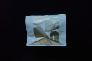 茶寮の花林糖
