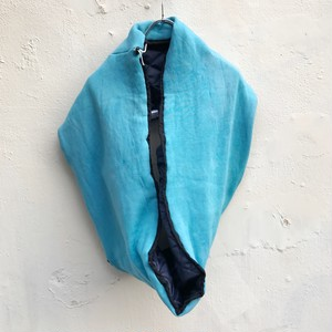 VAST222 ×0658 reversible snood