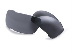 CDI MAX用交換レンズ / スモークグレイ  (740-0415)
