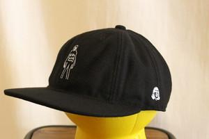 TACOMA FUJI RECORDS / BACOA CAP