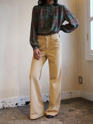 70s Levis pants