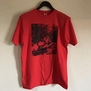 T-shirt 5.6oz サイズ:L
