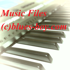ピアノ・ヴァイオリン、上品なクラシック調・ワルツ音楽素材・BGM素材