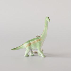 "Animal Keyring ""Brachiosaurus"" アニマルキーリング ""ブラキオサウルス"""