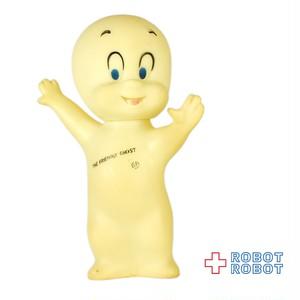 キャスパー ソフビ人形