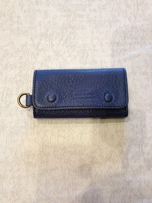 HOLD KEY CASE(CLEDRAN)