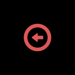 【Type Beat - Aphex Twin】Poly(BPM90)