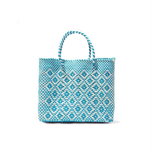 MERCADO BAG ROMBO - WLB(XS)