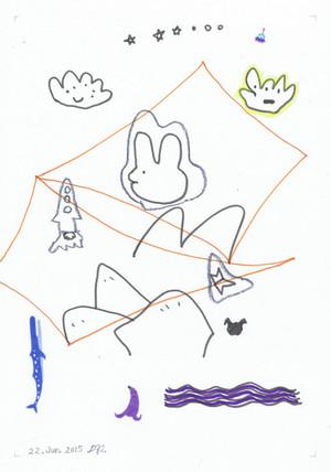佐藤大輔 22JUN2015#3-4