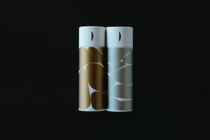 季節の茶 / 阿波晩茶