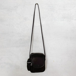 【Aeta】DEER COLLECTION / SHOULDER POUCH  / DA05