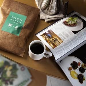 【Study.Coffee】HOT 1杯ドリップ × 10杯分