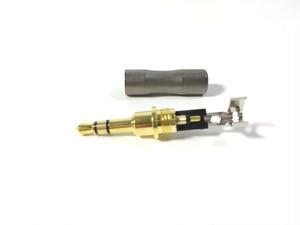 【トープラ販売】3.5mmステレオミニプラグ