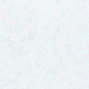 典具帖紙 ふぶき染 No.17