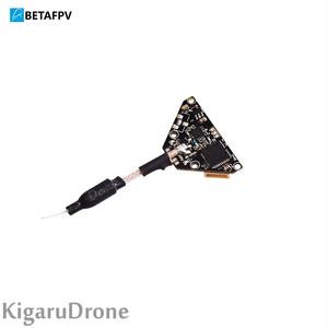 BetaFPV A01 25-200mW 5.8G VTX