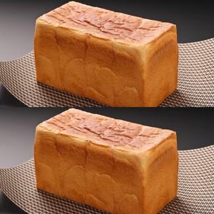生食パン+生食パン