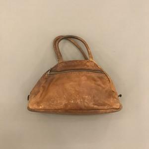 Jas M Bのバッグ