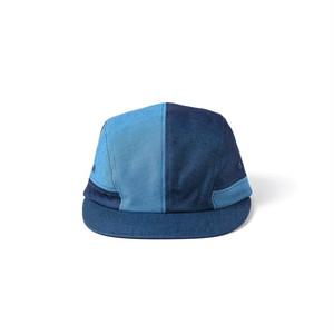 【TIGHTBOOTH】BLT PANEL CAP