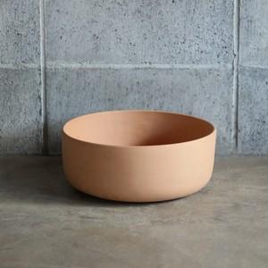 Bottom pot