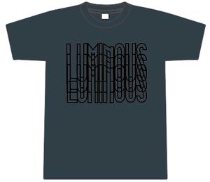 ルミナス オリジナルTシャツ vol.2