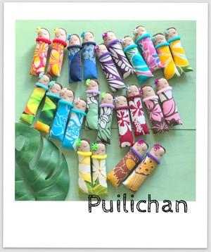 """プイリキーパー""""Puili-chan♪ 1"""""""
