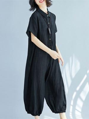 【bottoms】Summer fashion design pants