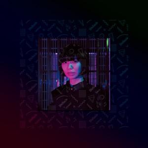 Stefanie 1st Album『Stefanie』