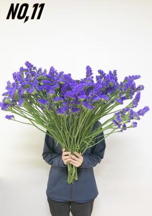 ★ お墓参りへ行こう!国産お供え花シェアBOX50 №5【ロスフラワー救済!】