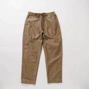 Short Pants Every Day TRAVEL PANTS
