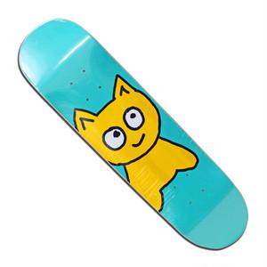 【MEOW】BIG CAT TEAL