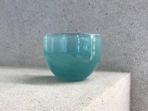 Balloon bowl