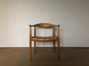 Hans J Wegner PP503 PPmobler ハンス・J・ウェグナー ザ・チェア 椅子 PPモブラー