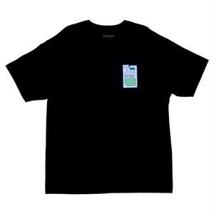 GX1000 Fertilizer TEE Black