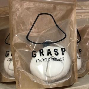 GRASP チョークボール小 70g
